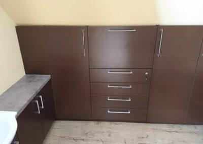 Kitų baldų gamyba