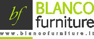 Virtuvės baldų gamyba. Spintų, drabužinių ir slenkančių durų gamyba
